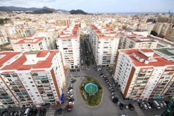 Plaza Basconia (1)