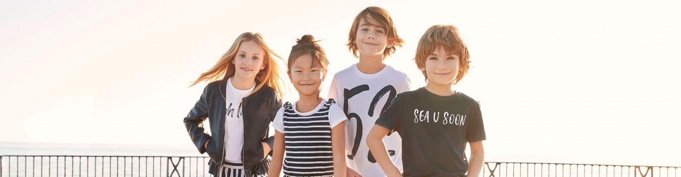 Calliope Italia Kids, Hotel Production, Photo: Rocco Bizzarri